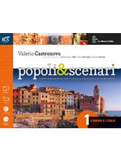 popoli&scenari 1 L'EUROPA E L'ITALIA